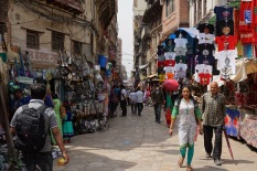 Kathmandu, Nepal