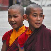 Phokara, Nepal